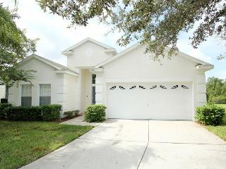 Villa 2200 Wyndham Palm Way, Windsor Palms Orlando