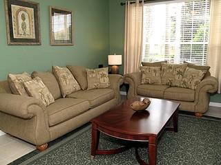 3BR/2BA Windsor Hills condo in Kissimmee (ALM2809-104)