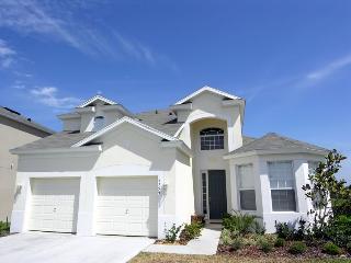 Villa 7795, Basnett Circle, Windsor Hills, Orlando, Kissimmee