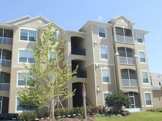 3BR/2BA Windsor Hills condo in Kissimmee (CW7650-203)