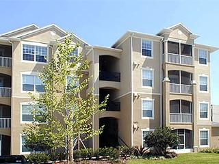 3BR/2BA Windsor Hills Condo (ALM2788-304), Kissimmee