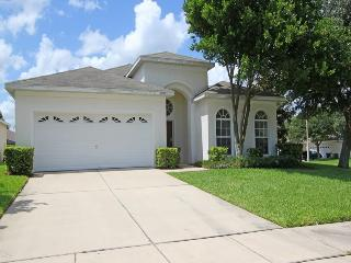 Villa 8147, Fan Palm Way, Windsor Palms
