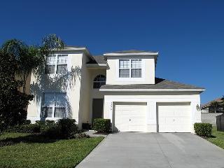 Villa 2678, Manesty Lane, Windsor Hills, Orlando, Kissimmee