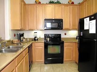 3br/2ba Oakwater condo in Kissimmee (OW2785)