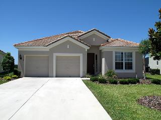 Villa 2568, Archfeld Blvd, Windsor Hills, Orlando, Kissimmee
