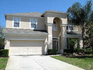 Villa 2653, Daulby St, Windsor Hills Resort, Kissimmee