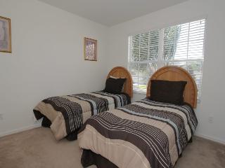 Windsor Hills Resort/CW2040, Kissimmee