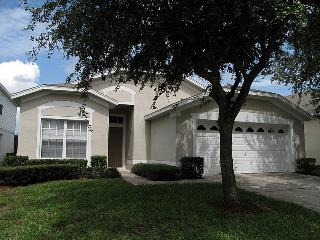 Villa 2240 Wyndham Palm Way, Windsor Palms