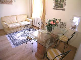 Roof Terrace charming apartment in Florence centre, Florencia