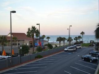 Myrtle Beach Resort 219A | Lovely Condo with all the Comforts of Home