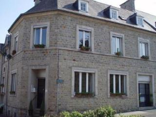 BED AND BREAKFAST,St Sauveur Le Vicomte, Normandy., Saint-Sauveur-le-Vicomte