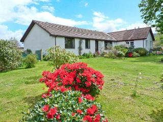 CALLANISH family-friendly, near beach in Benderloch Ref 24755