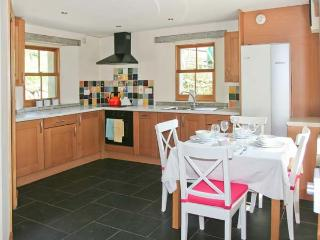 Kylebeg Cottage Ref 25248, Blessington