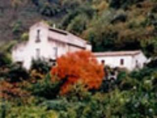 B&B in farm house in Sicily, Sant'Angelo di Brolo