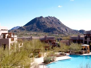 4 Seasons Resorts Scottsdale 1 Wk or Thanksgivings
