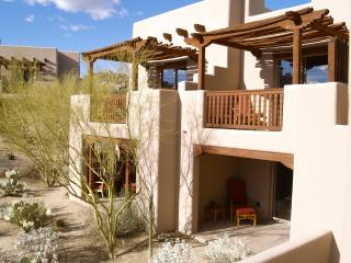 4 Seasons Resorts Scottsdale 1 Wk or Thanksgivings