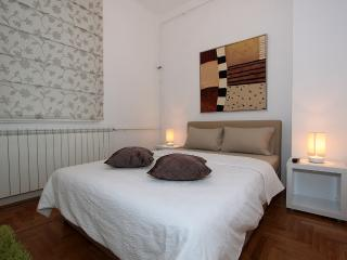New Belgrade Apartment IN