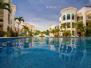 PLAYACAR Paseo del Sol  3 Bedrooms Deluxe!