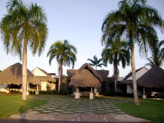 Villa Los Mangos, La Romana