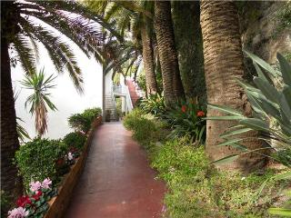 25667-Apartment Riviera of Flo, Sanremo