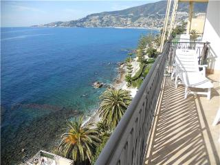 16571-Apartment Riviera of Flo, Sanremo