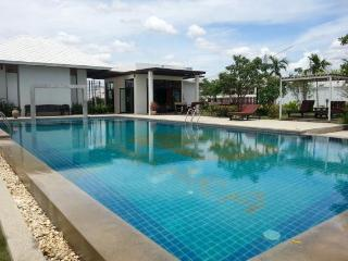 Villas for rent in Hua Hin: V6033