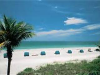 Best Stressless  Vacation 4 U-N of Clearwater Beac