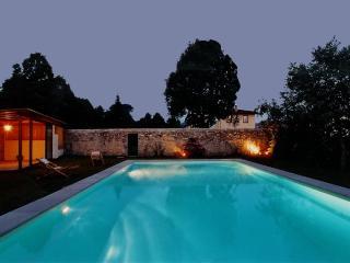 Villa Rovezzano Vacation Rentals in Florence, Florencia