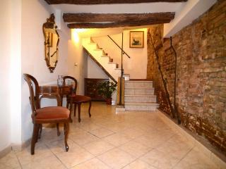 Villa Vigna - 423 - Venice