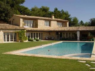 A magnificent Provencal property 20 minutes from Nice. AZR 048, La Celle-sous-Gouzon