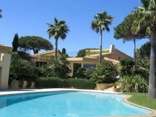 300 meters from the beach. AZR 321, Le Plan-du-Var