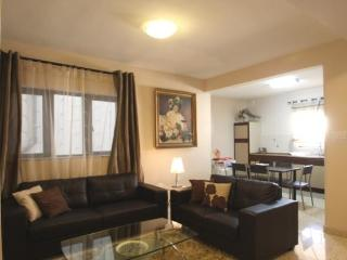Charming 4 bedroom Apartment in the Heart of Malta, Haz-Zebbug