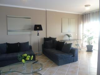 Oceanic Apartment -Madeira Great Views - Free WIFI