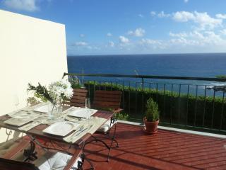 Oceanic Apartment -Madeira Great Views - Free WIFI