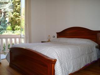 New 2 bdr 2 bath apt ,Levanto, Cinque Terre Park