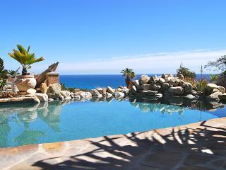 Villa Hermosa, San José Del Cabo