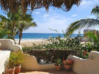 Porto Bello 3BR Villa #2, San José Del Cabo