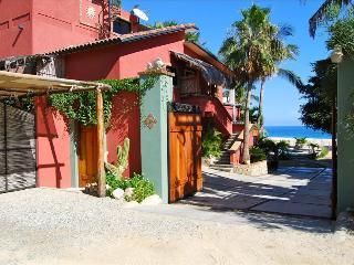 Beach Front Villa Grande, San José Del Cabo
