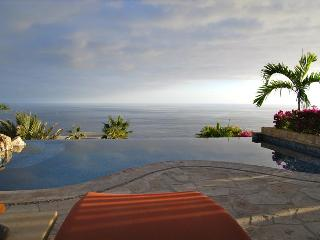 6BR in Pedregal w/Panoramic Ocean Views ** New Availability:  December 20-27, 2015**, Cabo San Lucas