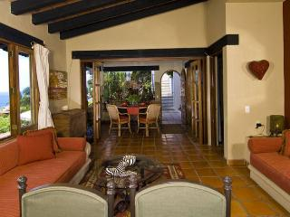 Living&dining room