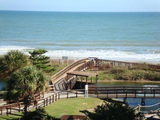 Spectacular Ocean View - Myrtle Beach Resort