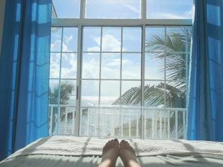 "The Abaco Apartment ""Glorious Sunsets"", Nassau"