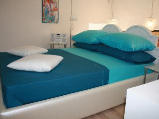 Luxury apartment Matic, Split