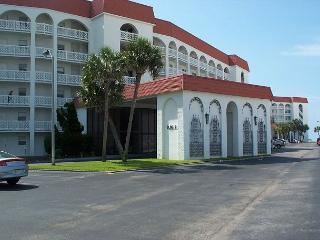 Upgraded Unit Steps Away From All Our Amenities! Pools, Tennis, and the BEACH
