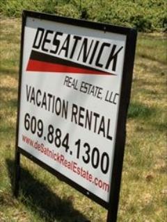 DeSatnick Real Estate; Rentals************************; *******.1300