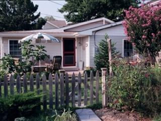 519 Pearl Avenue 95147, Cape May Point