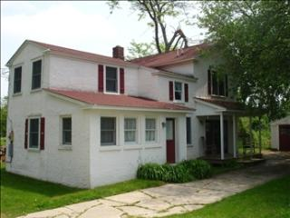 420 Oak Street 4019
