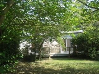 509 Holly Avenue 92946, Cape May Point