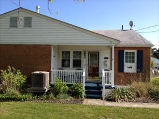 1350 Ohio Avenue 92971, Cape May