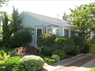 1225 Maryland Avenue 93189, Cape May